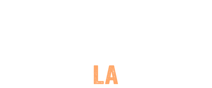 Barcade® | Highland Park, Los Angeles